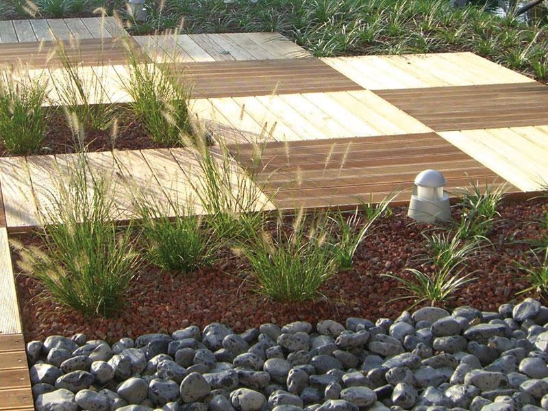 Posa di pavimenti in legno per esterni padova vicenza treviso e